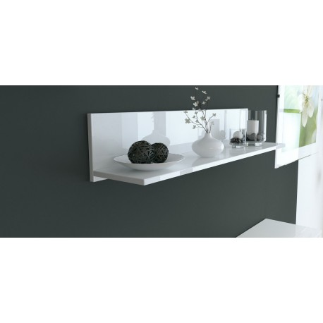 etagere murale 10 kg. Black Bedroom Furniture Sets. Home Design Ideas