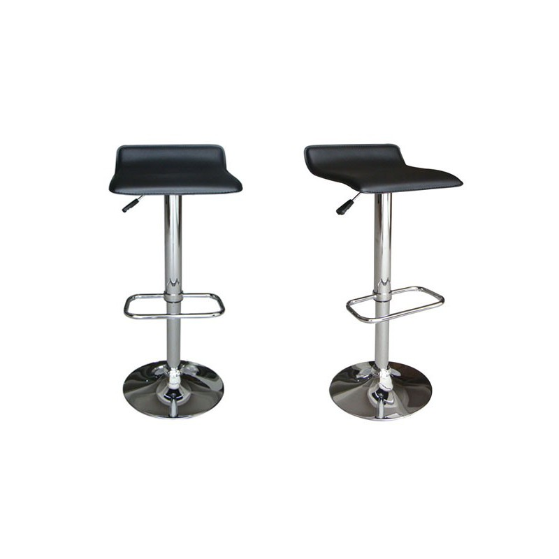 pied pour tabouret de bar maison design. Black Bedroom Furniture Sets. Home Design Ideas
