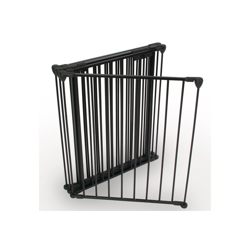 barri re de chemin e grille de protection feu pour parcs pour b b. Black Bedroom Furniture Sets. Home Design Ideas