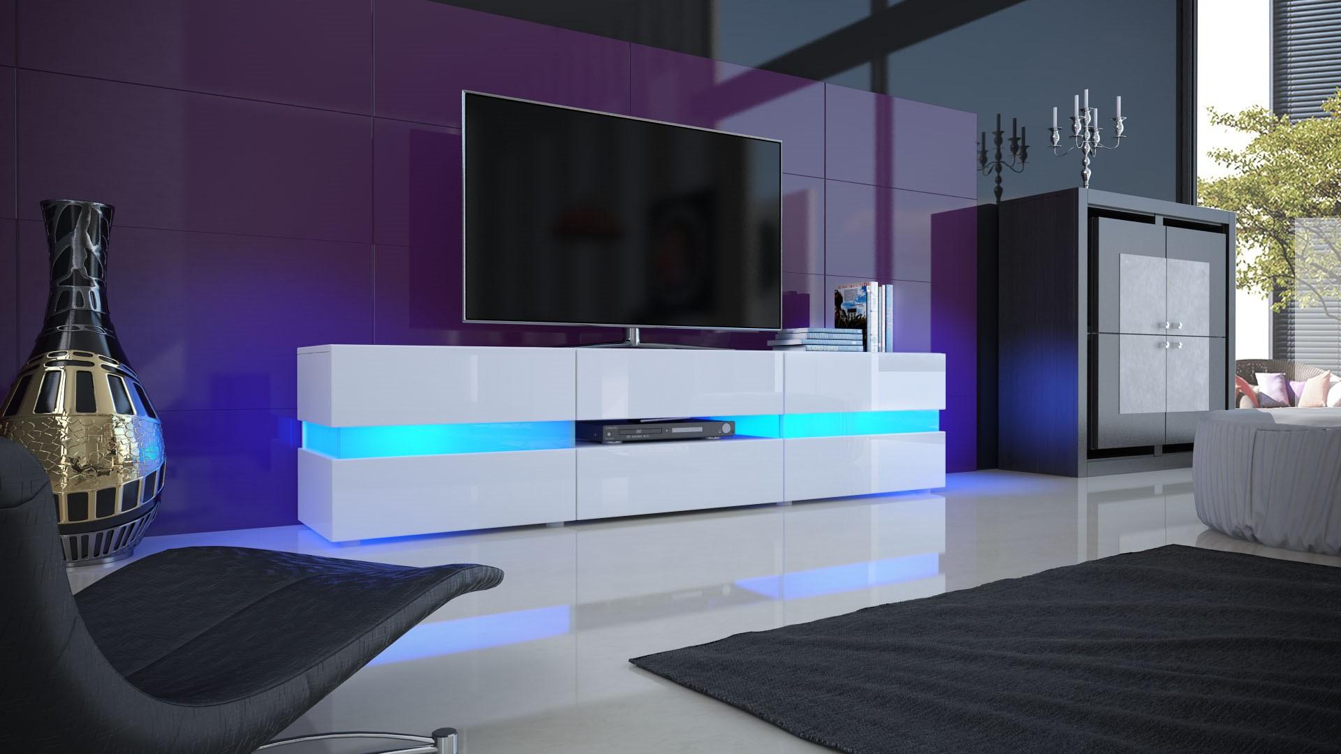 conforama tv led tlviseur led cm schneider ldscnfhb pas cher prix promo tlviseur conforama uac. Black Bedroom Furniture Sets. Home Design Ideas