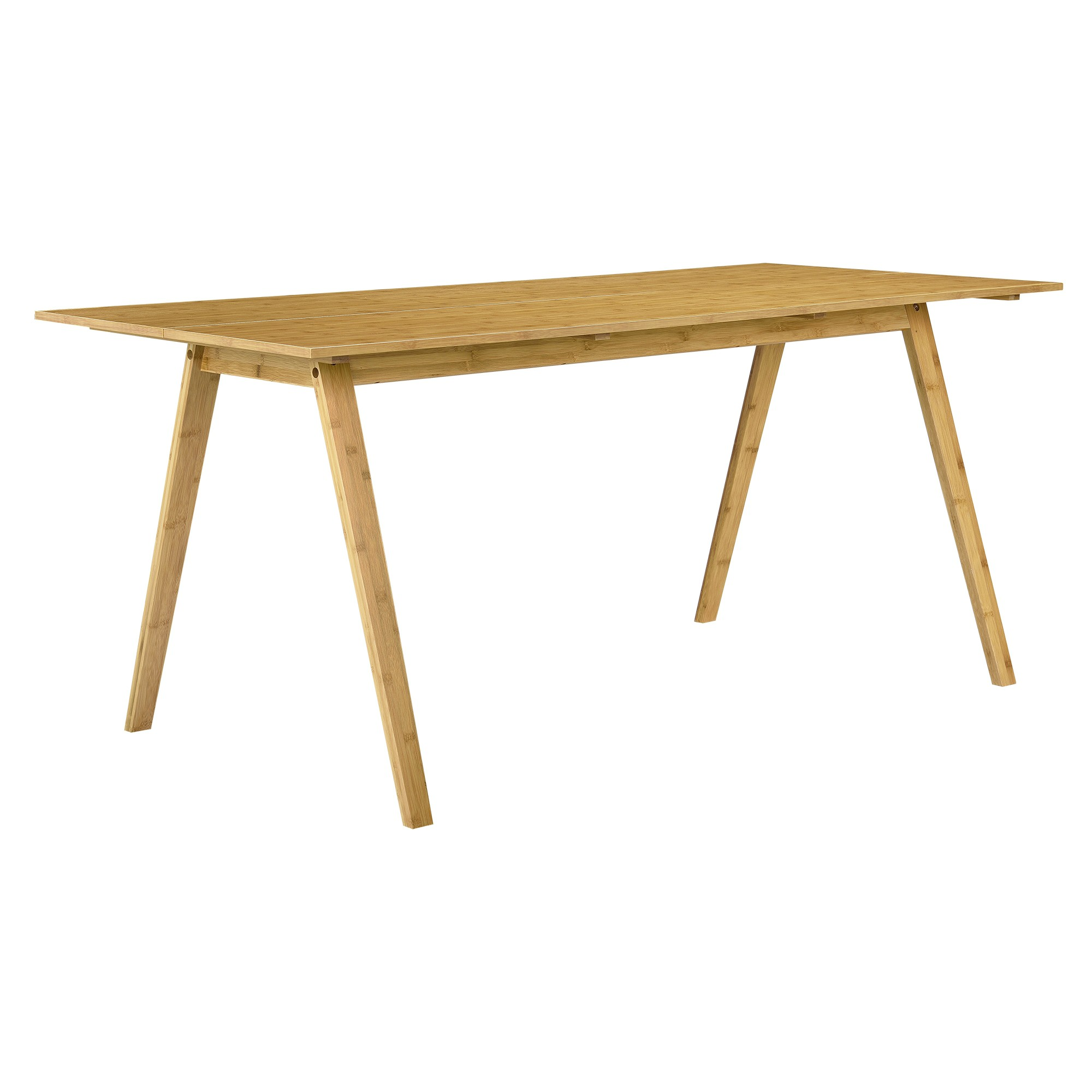 Table pour 8 personnes gallery of table pour jardin with for Table salle a manger 8 personnes