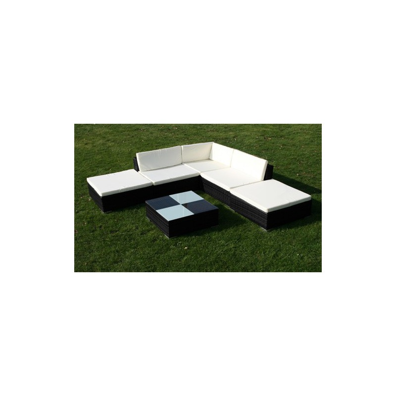 d coration salon de jardin moderne cdiscount 39 strasbourg table basse bois table basse. Black Bedroom Furniture Sets. Home Design Ideas