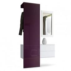 meubles discount en ligne meubles discount en ligne. Black Bedroom Furniture Sets. Home Design Ideas