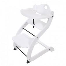 chaise haute meubles discount en ligne. Black Bedroom Furniture Sets. Home Design Ideas