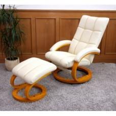 fauteuils de relaxation meubles discount en ligne vente en ligne de fauteuils pour se relaxer. Black Bedroom Furniture Sets. Home Design Ideas