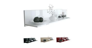 support mural pour tv lcd et cran plat meubles discount en ligne accrocher sa t l au mur. Black Bedroom Furniture Sets. Home Design Ideas
