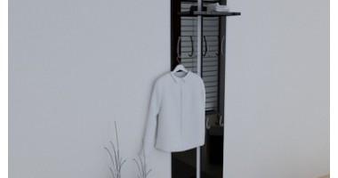 meubles d 39 entr e design meubles discount en ligne meubles design pour votre entr e. Black Bedroom Furniture Sets. Home Design Ideas