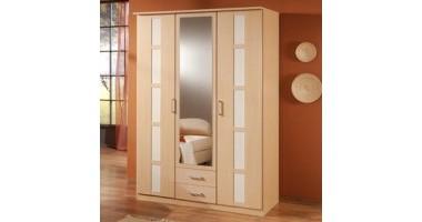 commodes et armoires design meubles discount en ligne vente de commodes et d 39 armoires design. Black Bedroom Furniture Sets. Home Design Ideas