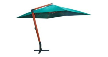 parasols d port s meubles discount en ligne tous nos parasols d port s pour le jardin. Black Bedroom Furniture Sets. Home Design Ideas