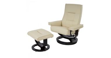 meubles de salon design meubles discount en ligne vente de meubles design pour votre salon. Black Bedroom Furniture Sets. Home Design Ideas