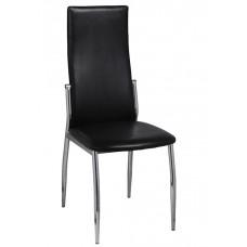 ensemble de chaises de cuisine design meubles discount. Black Bedroom Furniture Sets. Home Design Ideas