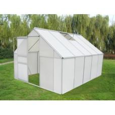 Serres de jardin meubles discount en ligne vente en ligne de serres de ja - Serre de jardin discount ...