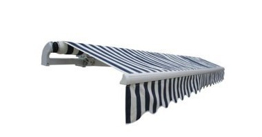 stores bannes meubles discount en ligne vente en ligne de stores pour terrasse. Black Bedroom Furniture Sets. Home Design Ideas