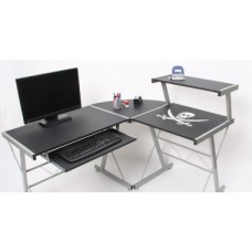 Mobilier de bureau design meubles discount en ligne vente de mobilier des - Mobilier bureau discount ...