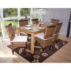 chaise rotin meubles discount en ligne. Black Bedroom Furniture Sets. Home Design Ideas