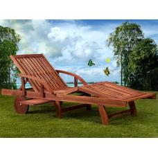 chaises longues meubles discount en ligne toutes nos r f rences de chaises longues. Black Bedroom Furniture Sets. Home Design Ideas