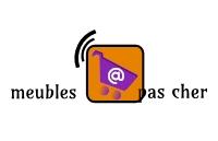 Meubles discount en ligne