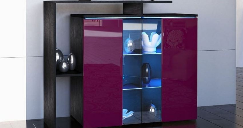 Mobilier discount meubles discount en ligne meubles et - Meuble design en ligne ...