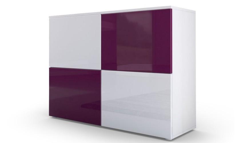 meubles discount en ligne meubles pas cher. Black Bedroom Furniture Sets. Home Design Ideas