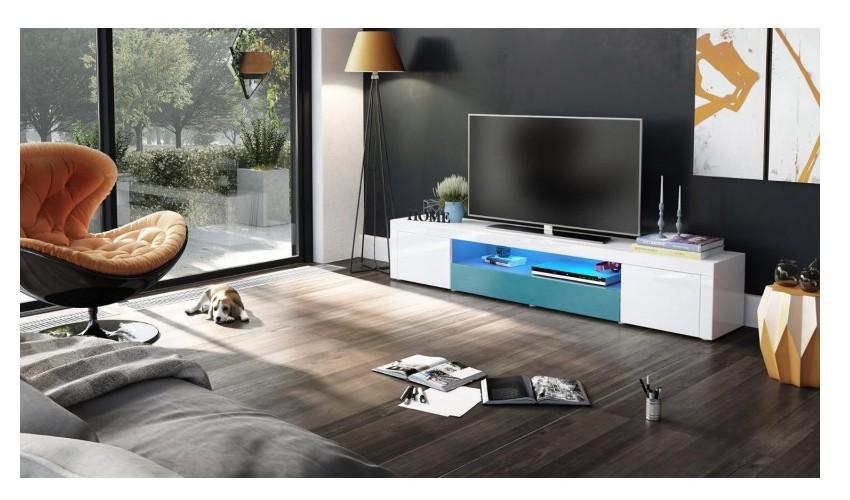 meubles discount en ligne - meubles discount en ligne - Meuble Discount Design