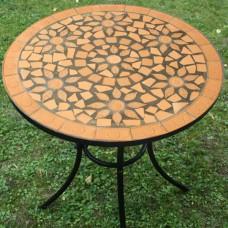 Tables pour extérieur