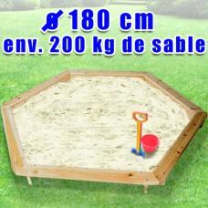 Jeux pour enfants
